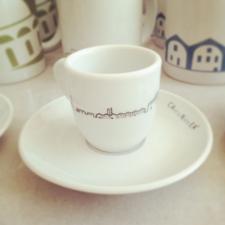 gift ideas #espresso set