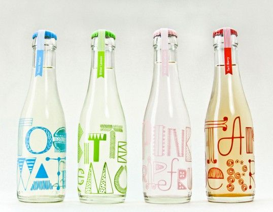 Student Work – Miriam AltamiraBottle Labels, Packagingdesign, Bottle Packaging, Packaging Design, Student Work, Sodas Bottle, Cocktails, Bottle Design, Miriam Altamira
