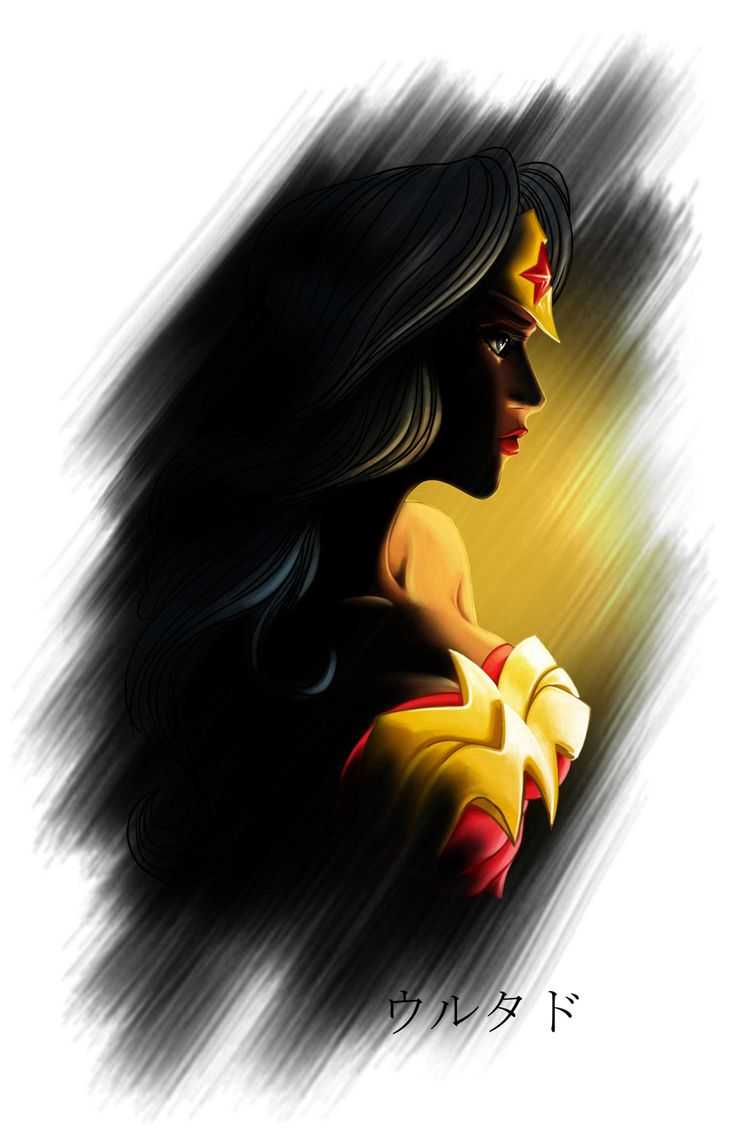 270 best images about tattoo ideas on pinterest compass for Wonder woman temporary tattoo