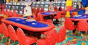 PEARL.Pearl Club Casino