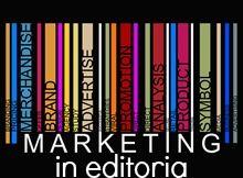 Nuova rubrica: LAVORARE IN EDITORIA - L'Ufficio Marketing. http://bit.ly/1AU1NZd