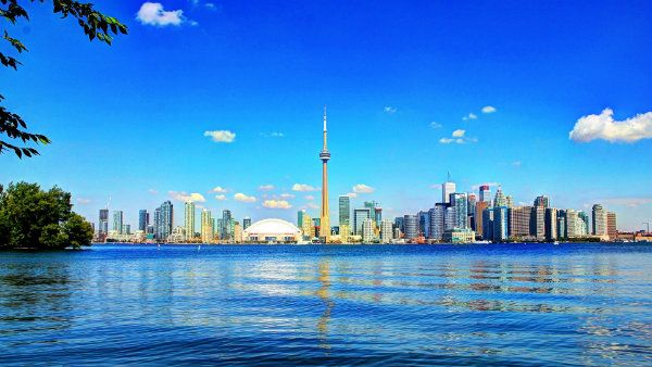 What are the site seeing places to visit in Toronto, Canada?. Read more at: http://10travelspots.com/what-are-the-site-seeing-places-to-visit-in-toronto-canada/