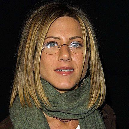 harrington single lesbian women Xvideos young-lesbian-girls-masturbation videos, free xvideoscom - the best free porn videos on internet, 100% free.