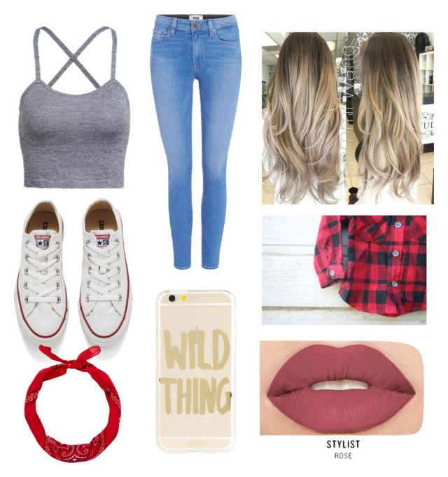 """""""Magcon Story Series 1-H.Rowland"""" by eleisha-038 ❤ liked on Polyvore featuring art"""