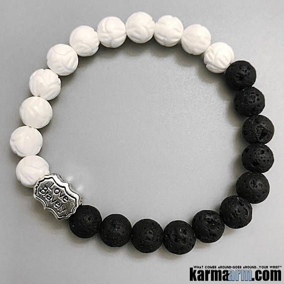 #Tridacna is one of the most important #spiritual stones for #Buddhist, it is said to protect you from evil spirits.  ♛ #BEADED #Yoga #BRACELETS #Mens #Good #Luck #womens #Jewelry #Fertility #Eckhart #Tolle #CrystalsEnergy #gifts #Chakra #Healing #Kundalini #Law #Attraction #LOA #Love #Mantra #Mala #Meditation #prayer #Reiki #mindfulness #wisdom #CrystalEnergy #Spiritual #Tony #Robbins #Gifts #friendship #Stacks #Lucky #ValentinesDay #Valentine #Valentines