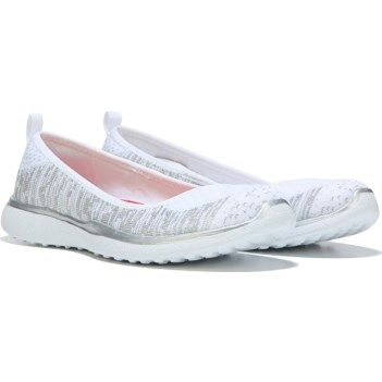 Skechers Women's Microburst Made You Look Slip On at Famous Footwear