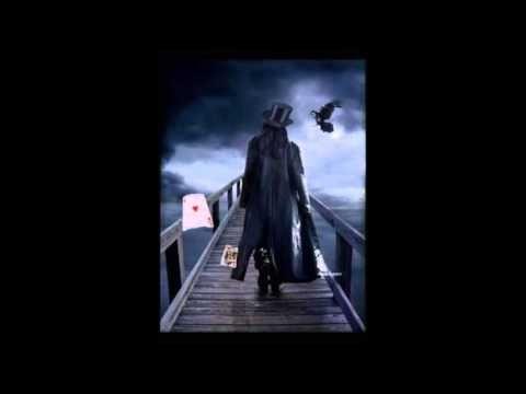 #80er,Alternative,#dance,death is our destiny,Dillingen,Electronic,#Hard #Rock,kraftwerk,magician,retro,#Rock Musik,Waltz Death Is Our Destiny – Kraftwerk style song [magicians waltz] - http://sound.#saar.city/?p=29696