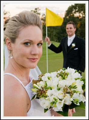 Beauty by Corinne  www.beautybycorinne.com.au  #weddinghair