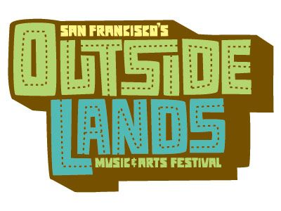 Go to festival concerts! Particularly, go to Outside Lands.