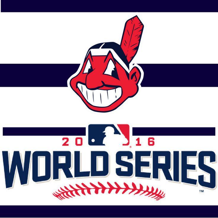 28 Best Baseball Images On Pinterest Baseball Baseball