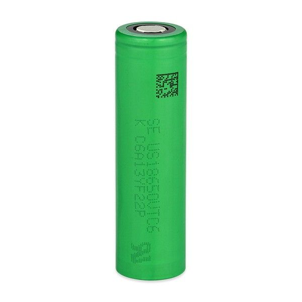 #eliquid #ecig #vape #vapefam #vapenation #vaping #ejuice Sony 18650 NC1 2900mAh High-drain Battery - 4C 10A - Sony 18650 NC1 2900mAh High-drain Battery- 4C 10A. Long storage life, light weight and high energy density! Can use it with Joyetech eVic, vMecha MOD, and any other mods work with 18650 battery. - Price: €9.99. Buy now at https://www.esmokeflavours.com/sony-18650-nc1-2900mah-high-drain-battery-4c-10a.html