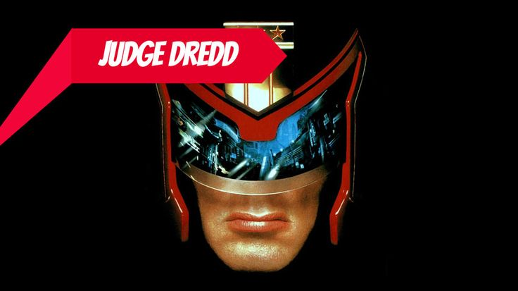Many board role-players don't know the extent of the Judge Dredd Universe, and thus they skip excellent games. This universe might not be as detailed and as famous as D&D, but it has some unique stories written by talented artists. The Stiffy Blockwar! is the first longer board game set in this universe and it …