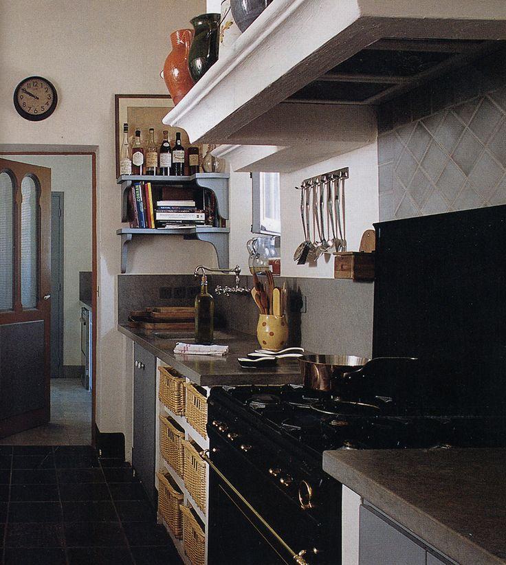 Les 79 meilleures images propos de saint remy de for Architecte paysagiste 78