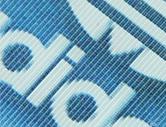 Wechselbilder (Lentikulardruck) Motion Images  (Lenticular Printing)