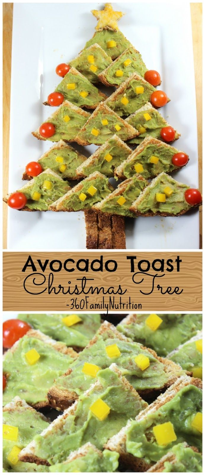 127 best Holiday Hors D'oeuvres images on Pinterest | Appetizer ...