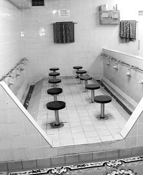 mosque wash room.jpg (280×342)