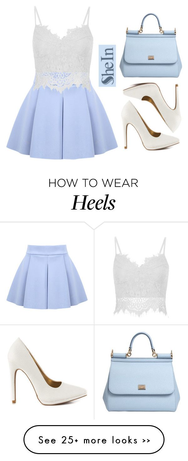 """Outfit #18"" by tarik-malaga on Polyvore"