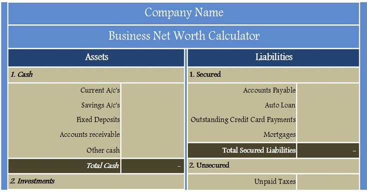 12 best Financial Analysis Templates images on Pinterest | Financial ...