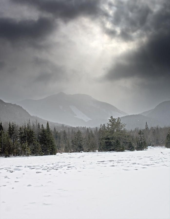 17 Best Images About The Adirondacks On Pinterest Lakes