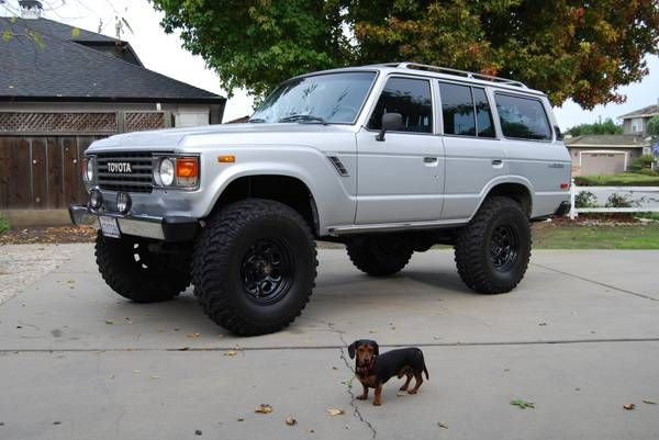 17 best ideas about toyota land cruiser on pinterest land cruiser car toyota cruiser and. Black Bedroom Furniture Sets. Home Design Ideas