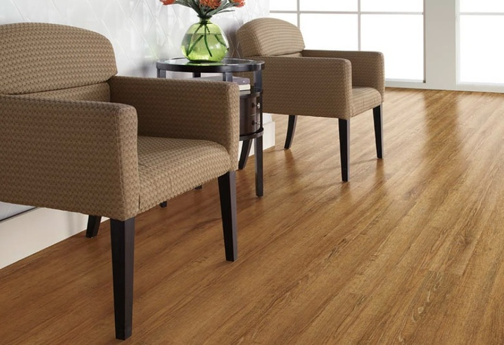 Coretec Plus Kennebec Oak 50lvp213 5 Quot X 48 Quot Luxury Vinyl