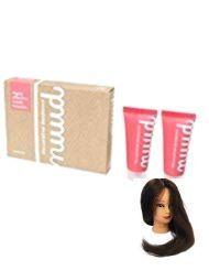 #Hautpflege-Rezepte-Nuud Deodorant Smarter Pack 2x20ml #Beauty #Hautpflege #Gesi…