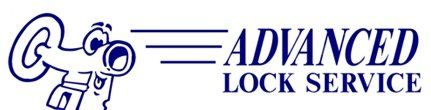 advancedlockservice.com Locksmith, phoenix locksmith, locksmith near me, auto locksmiths near me,  rekey locks, change locks, car key replacement near me, car keys made near me