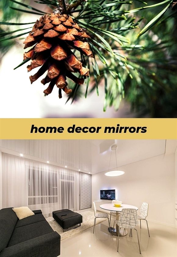 Home Decor Mirrors 50 20181127085206 62 Home Decor Vases With