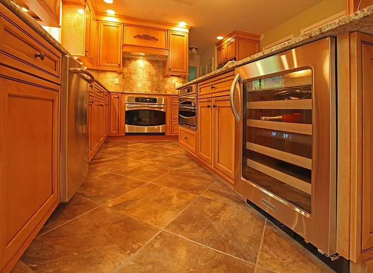 Kitchen Remodel Pictures Maple Cabinets 9 best images about kitchen ideas with maple on pinterest