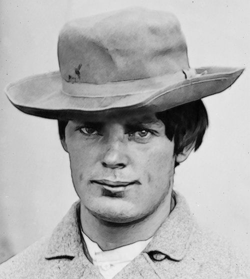 1000 Images About Lewis Powell Connection On Pinterest