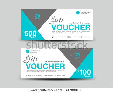 61 best Gift vouchuer images on Pinterest Banner, Banners and Coupon - coupon flyer template