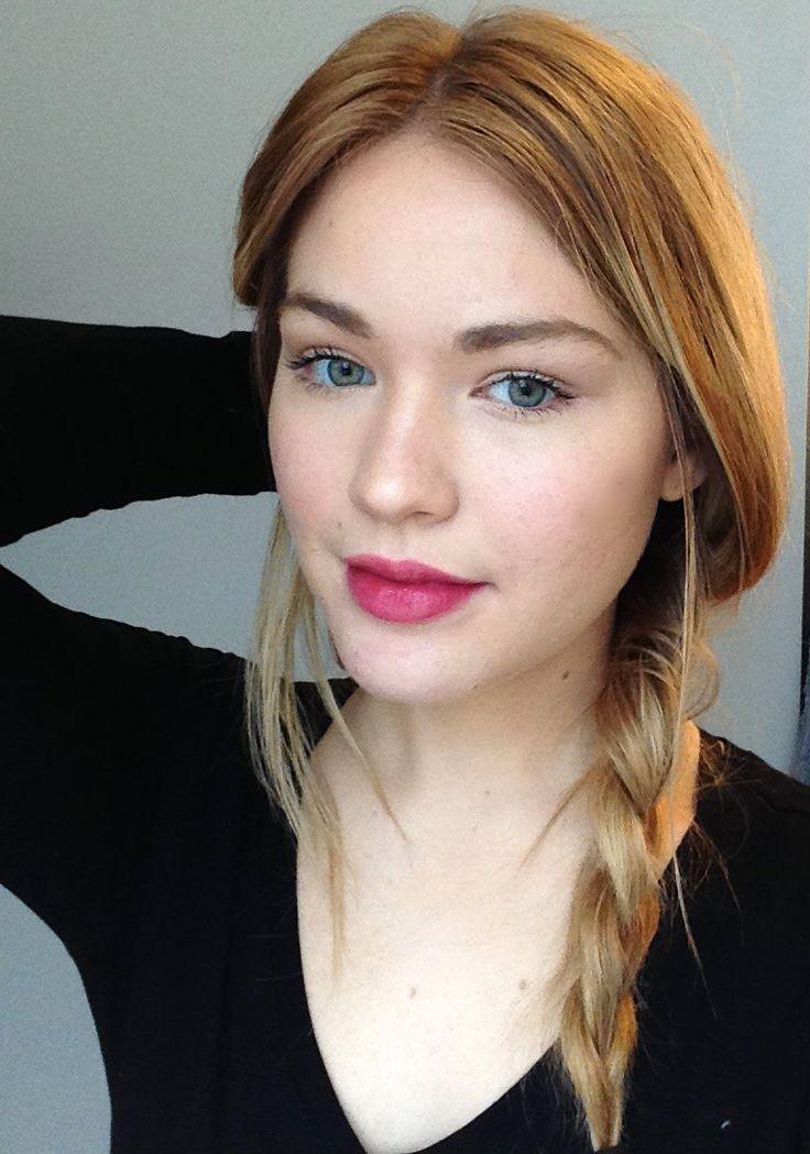 Great Mac Lipsticks For Pale Skin Unlimited, Plumful, All -4819