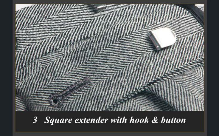 Design di ultima 2014 100% lana grigio chiaro foto sesso uomini in pantaloni da uomo-Shorts e pantaloni-Id prodotto:60020163932-italian.alibaba.com