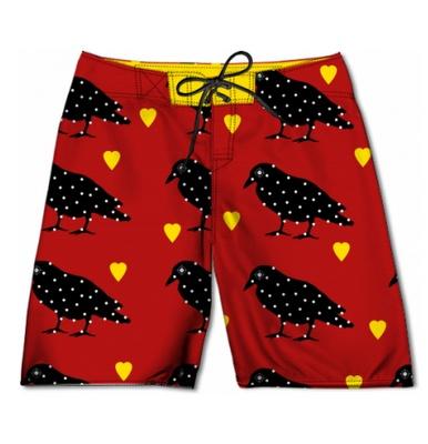 Shortomatic, Custom board shorts  shortomatic.com