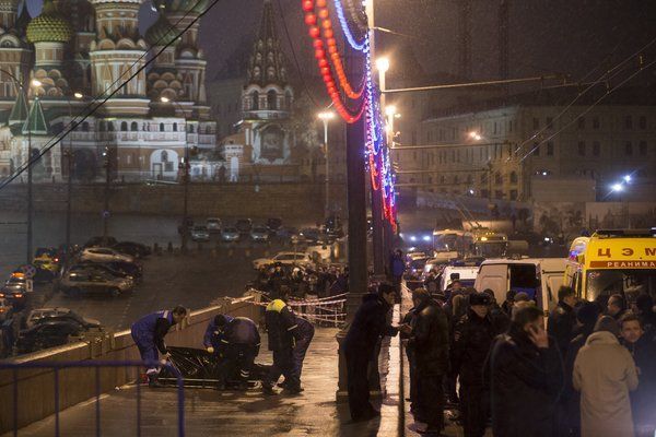 After Boris Nemtsov's Assassination, 'There Are No Longer Any Limits http://www.nytimes.com/2015/02/28/magazine/after-boris-nemtsovs-assassination-there-are-no-longer-any-limits.html?_r=0