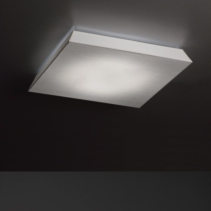Cleo Ole By Fm Lampara De Techo Plafon Surface Ceiling Lamp Lamparas De Techo Lampara Techo Dormitorio Diseno De Iluminacion