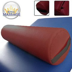 All the accessories are made by good quality material and very comfortable. We understand the basic needs and problems of a common person so we sell such a grand quality of accessories. http://www.pressreleaseping.com/choosing-right-massage-table