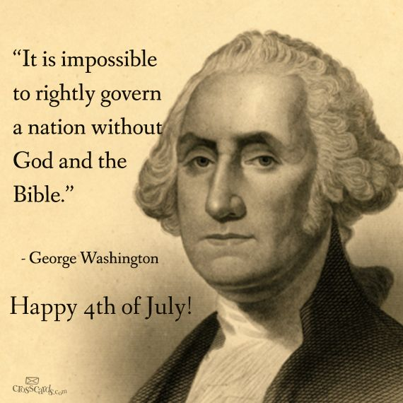 George Washington Quotes Bible: 184 Best Images About Inspiring Quotes On Pinterest