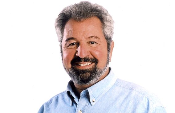 You may know him from the popular TV show This Old House, or as Tim Taylor's rival on Home Improvement. Perhaps you've picked up one of his twelve books, or bought his exclusive line of tools from HSN. With a career spanning more than three decades, @bobvilahome is the most well known and trusted authorities in home improvement, and has spent his career helping people improve their homes and their lives. Find out how he preps for winter, his favorite home hack and the tool he can't live…