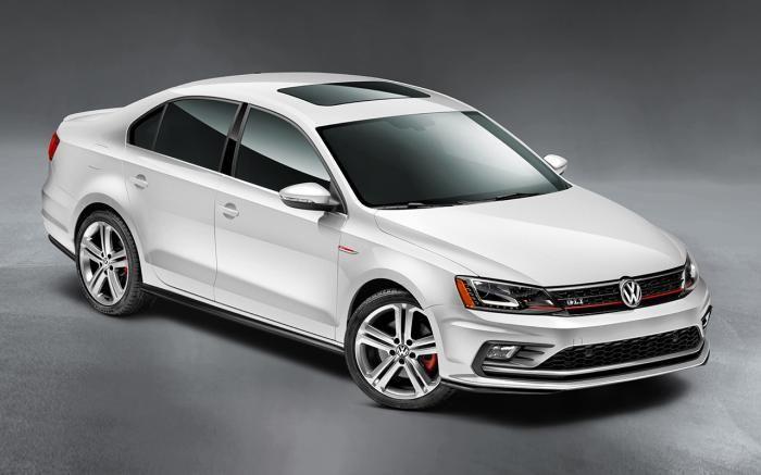 Volkswagen Jetta GLI 2016: lanzamiento en México En Nuevas versiones o actualizaciones | Jueves, 01 de Octubre 2015 compartir: La versión más potente del Jetta recibe una puest