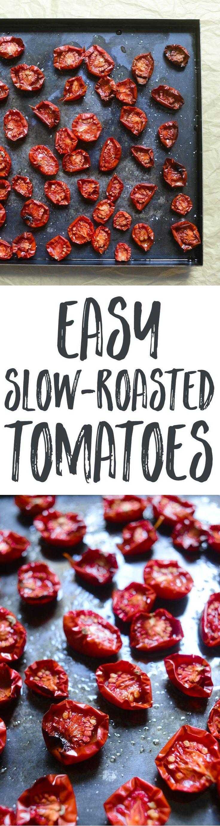 256 best Tips & Tricks for Recipes images on Pinterest