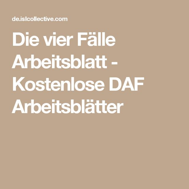 122 best Sprachen images on Pinterest | Learn german, German ...