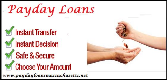 Resolve Your Fiscal Needs With Suitable Funds