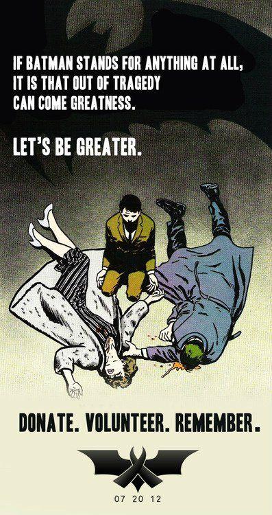 Dark Knight RisesGreater, Comics Batman, Dc Comics, Aurora, Bruce Wayne, Comics Booksuperheroscifivideo, Batman Fans Art, Android App, Dark Knights