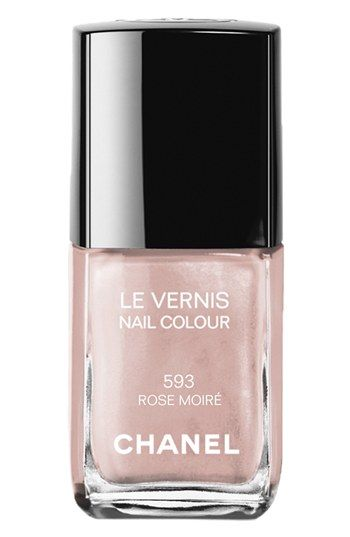 134 Best Images About Chanel Nail Polish On Pinterest Chanel Nail Polish Blue Satin And