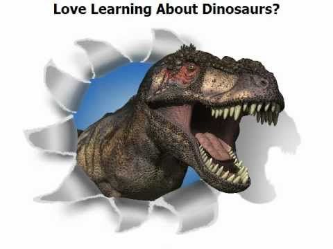 Dinosaurs, dinosaur books for kids, dinosaur books for children, dinosaur book, dinosaur pictures, types of dinosaurs, facts about dinosaurs, names of dinosaurs, types of dinosaurs. pictures of dinosaurs, dinosaur names >> Dinosaurs --> http://www.youtube.com/watch?v=oB2ySokAo8c