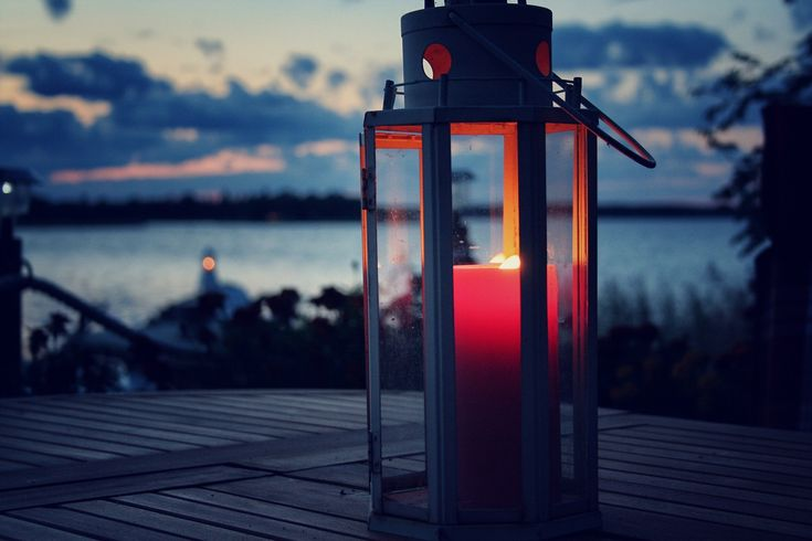 A Light to Guide~ Your word is a lamp to my feet and a light to my path.  Psalm 119:105