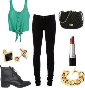 Source: http://jacquelinemasc.polyvore.com/casual_bar_outfit/set ...