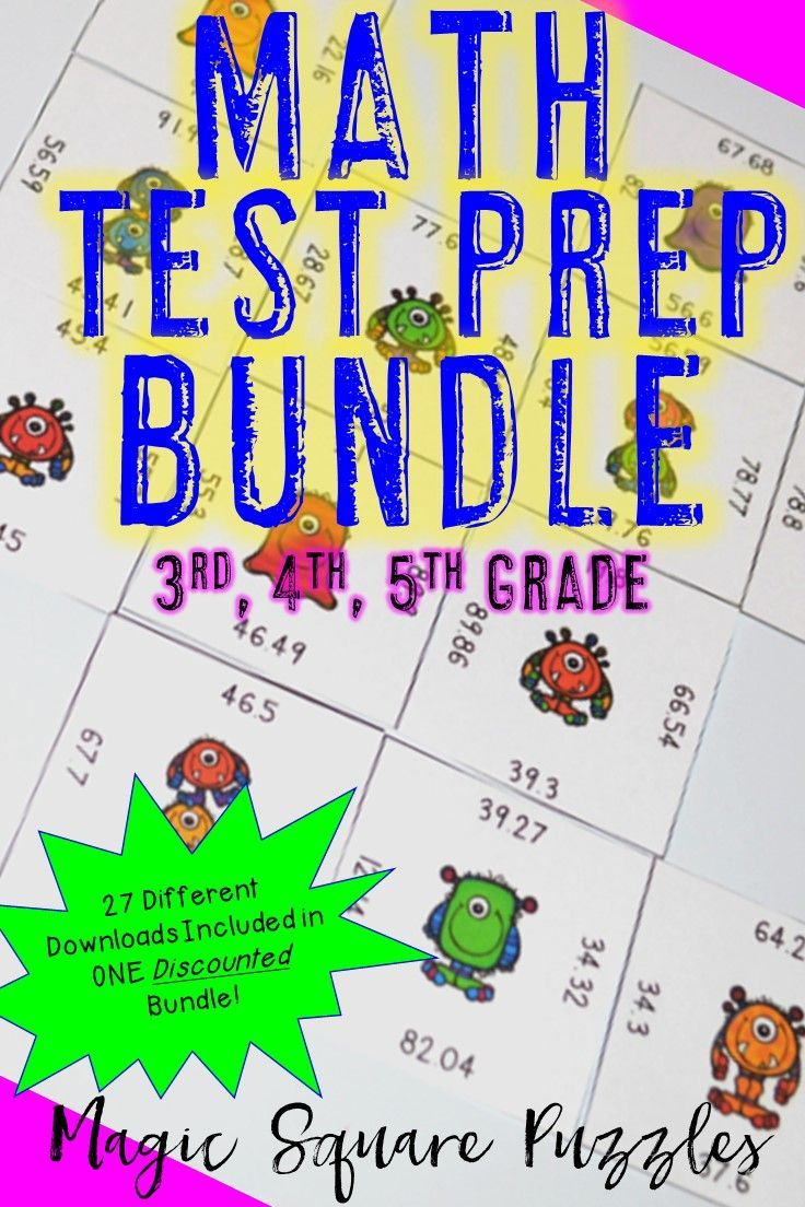 182 best Test Prep images on Pinterest | Test prep, Formative ...