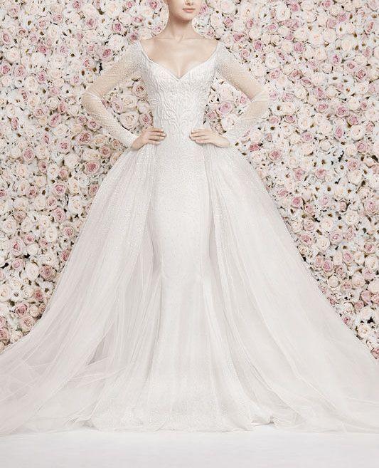 Pinterest Wedding Ideas 2014: Pin By Happy Dolphin On Wedding
